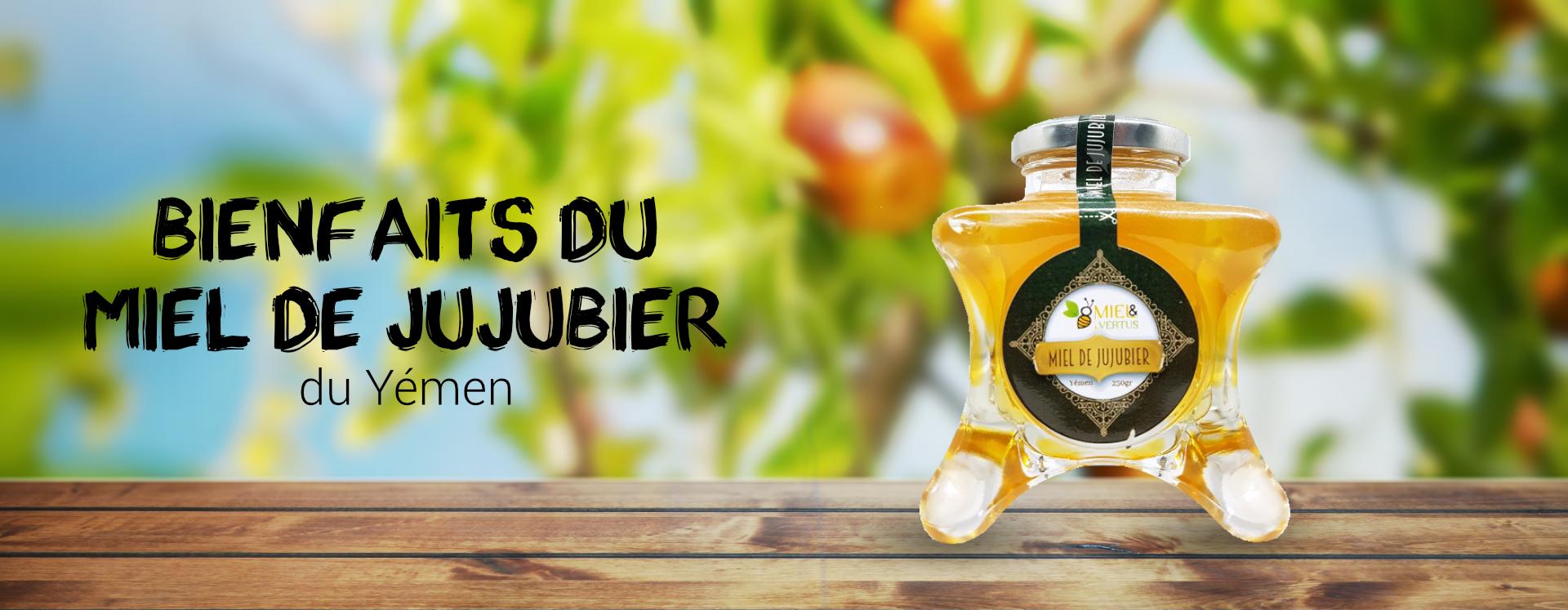 les-bienfaits-miel-jujubier-sidr-maliki-yemen