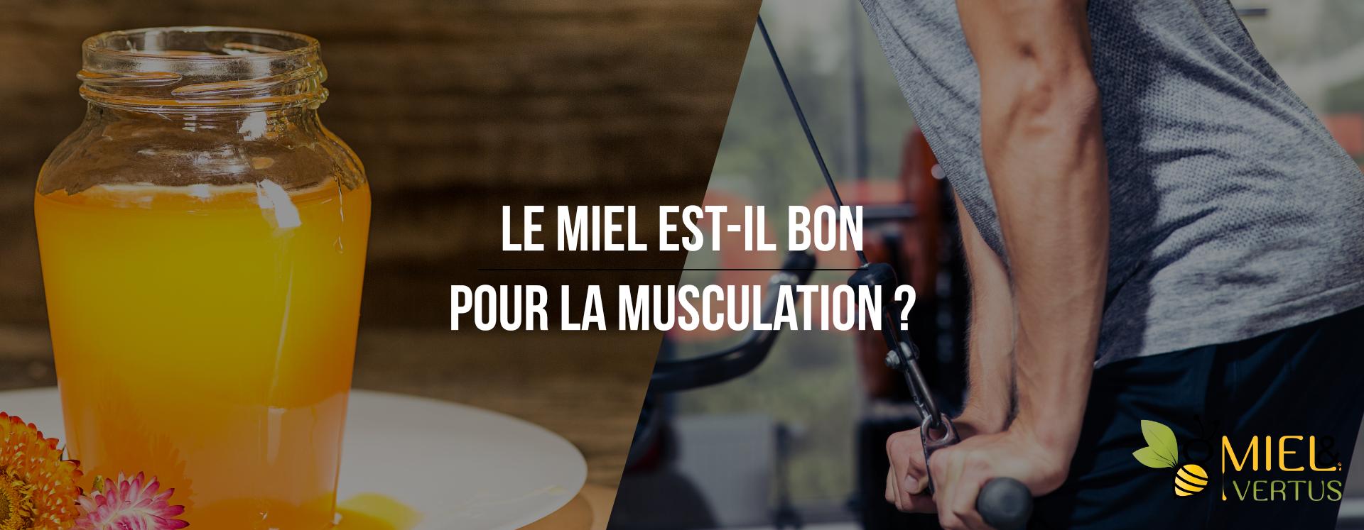miel-bon-musculation
