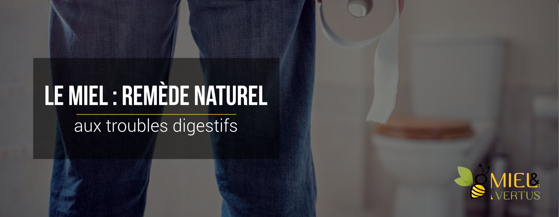 miel-remede-naturel-troubles-digestifs