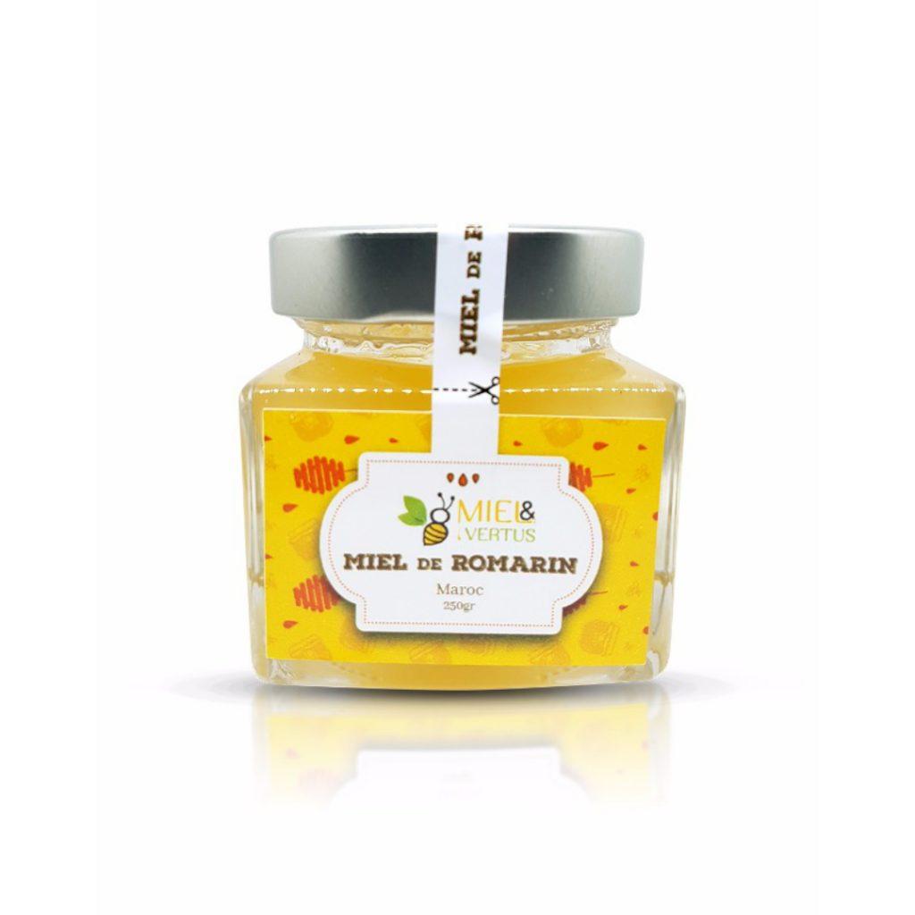 miel-romarin-blanc-CARRE