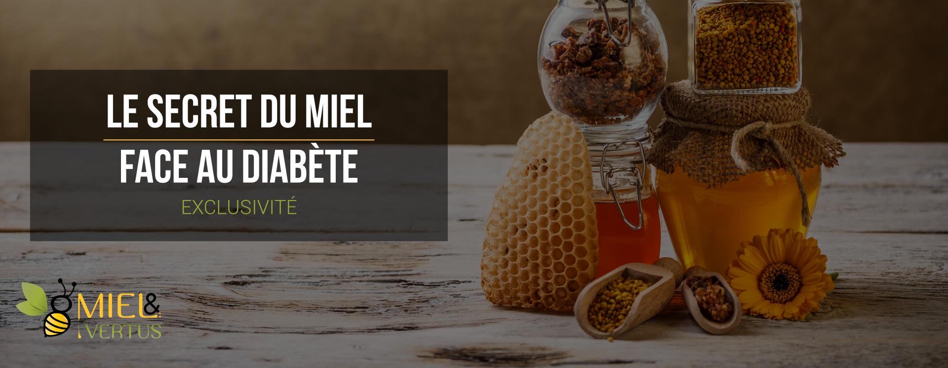 Secret-miel-face-diabete